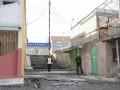 Позор: Аксенов признал неподготовленность пляжей в Крыму