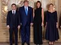 Зеленский и Трамп пожаловались друг другу на Меркель - стенограмма