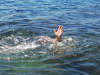 В Киеве утонул англичанин