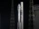 Россияне обвинили Украину в провале запуска ракеты Vega