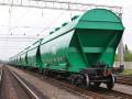 Граница на замке: Россия объявила Украине войну вагонов