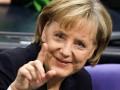 План Меркель: 10 шагов, сохраняющих лидерство немецкой экономики