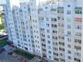 Квартиры под 3%: сколько украинцев их получили