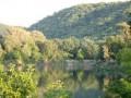 Донецкие амбиции: село на севере Донбасса ищет инвестора для горнолыжного курорта