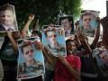 Дядя Башара Асада продал парижский особняк российскому олигарху за $92 млн - СМИ