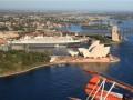 В Австралии ищут готового заплатить рекордно большую сумму за исторический особняк