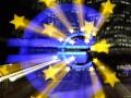 ЕС нужно право вето на бюджеты отдельных стран - Меркель