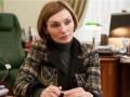Замглавы Нацбанка: активов Хрещатика могло вообще не остаться