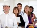 Опрос: более половины украинцев предпочитают искать работу среди знакомых