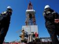 ОПЕК не устроила позиция России по заморозке нефтедобычи
