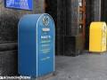 Почтовые услуги в Украине подорожают на 20%