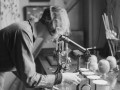 Женщины в науке: что исследуют и открывают украинки