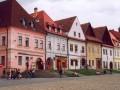 Запрет на выход из дому и закрытие магазинов: Словакия ужесточает карантин
