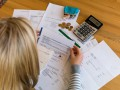 Ужгородских бизнесменов на месяц освободили от налогов