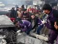 Обострение в Сирии: погибли около 100 человек