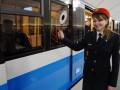 В новогоднюю ночь столичное метро будет работать дольше
