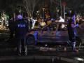 Посольство США в Турции предупреждало об угрозе теракта за два дня до взрыва