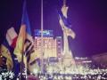 Океан Ельзи на Евромайдане: подборка ФОТО