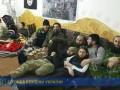 Под Киевом задержали одного из бывших лидеров ИГИЛ: подробности