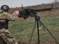 США - крупнейший покупатель украинского оружия в 2017 году