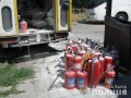 В Полтавской области произошло ЧП на нефтегазе: погиб сотрудник