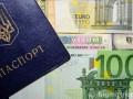 Хан: Вопрос безвизовового режима с Украиной - в Европарламенте