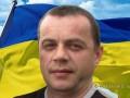 Мать погибшего бойца АТО побили на Донбассе за то, что