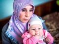 Без отцов растут 177 детей арестованных крымскотатарских активистов
