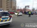 Погибший в Харькове был свидетелем в деле Вороненкова - СМИ