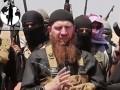 США опасаются вторжения боевиков