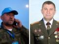 У Рубана есть информация о MH17 от подозреваемого в катастрофе - журналист
