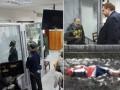 Итоги 13 декабря: суд по делу ДТП в Харькове и убийство в Кропивницком