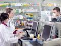 В Украине запретили известный лекарственный препарат против ОРВИ