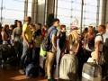 Крупнейшая в истории Ryanair забастовка: вылететь не смогли 55 тысяч человек