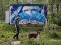 Число случаев COVID-19 в РФ выросло до 300 тысяч