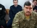 Дело Ил-76: суд огласил выводы экспертизы