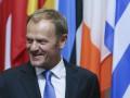 Санкции против России будут продлены - глава Евросовета