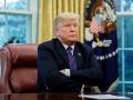 Трампу вновь грозит импичмент