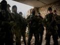 За время АТО погибли более полутора тысяч украинских военных