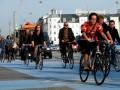 Где велосипедистам жить хорошо: ТОП-20 велогородов мира