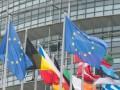 В ЕС одобрили запуск санкций против Испании и Португалии