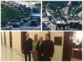 Комбаты-нардепы показали сенаторам США фейковые фото из Донбасса – СМИ