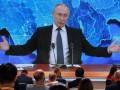 Путин назвал Северный поток-2 выгодным для Европы