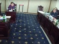 Заболели одновременно: более 30 судей Окружного админсуда Киева не пришли на оценивание