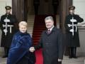 Порошенко: Украина и ЕС проигнорируют шантаж РФ относительно ЗСТ