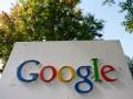 В России разблокировали миллионы адресов Google