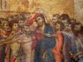 Картину итальянского художника продали за €24 миллиона