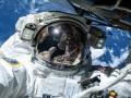 В NASA посетовали, что вынуждены продлить контракт с Роскосмосом