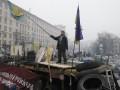 Совет Майдана готов выполнить требования закона об амнистии - заявление