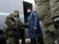 На Донбассе сепаратисты пытали священников